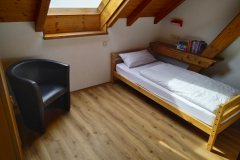 FW1-2.-Schlafzimmer