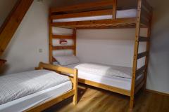 FW1-2.-Schlafzimmer2