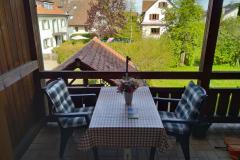 FW2-Balkon